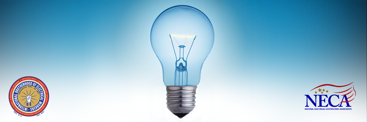 lightbulb-2